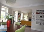 Vente Maison 12 pièces 370m² SAINT JEAN DES MAUVRETS - Photo 13