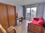 Vente Appartement 4 pièces 98m² ANGERS - Photo 7