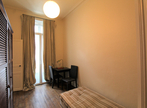 Vente Appartement 3 pièces 70m² ANGERS - Photo 5
