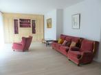 Vente Appartement 7 pièces 142m² AVRILLE - Photo 5