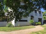Vente Maison 6 pièces 173m² saint jean des mauvrets - Photo 11