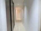 Vente Appartement 7 pièces 142m² AVRILLE - Photo 6