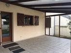 Vente Maison 6 pièces 134m² ANGERS - Photo 2