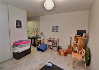 Vente Appartement 1 pièce 23m² ANGERS - Photo 1