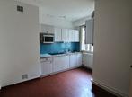Vente Appartement 4 pièces 88m² ANGERS - Photo 3