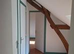 Vente Maison 4 pièces 84m² SAINT MELAINE SUR AUBANCE - Photo 3