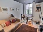 Vente Appartement 3 pièces 86m² ANGERS - Photo 15