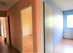 Vente Appartement 5 pièces 90m² Angers - Photo 3