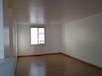 Vente Appartement 3 pièces 86m² angers - Photo 5