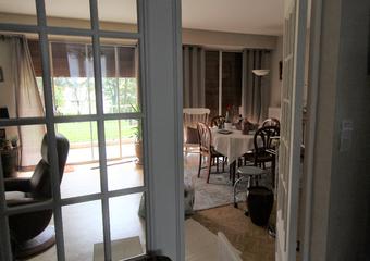 Vente Appartement 5 pièces 106m² avrillé - photo