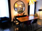 Vente Maison 8 pièces 183m² chalonnes sur loire - Photo 4