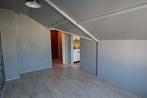 Vente Appartement 1 pièce 19m² ANGERS - Photo 4