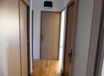 Vente Appartement 3 pièces 71m² ANGERS - Photo 5