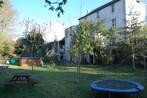 Vente Maison 6 pièces 141m² SAINT MATHURIN SUR LOIRE - Photo 4