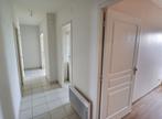 Vente Appartement 4 pièces 98m² ANGERS - Photo 4