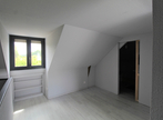 Vente Maison 7 pièces 160m² LE PLESSIS GRAMMOIRE - Photo 5