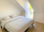 Vente Maison 5 pièces 106m² LES PONTS DE CE - Photo 4