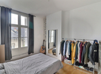 Vente Appartement 3 pièces 61m² ANGERS - Photo 6