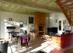 Vente Maison 7 pièces 175m² SAINT BARTHELEMY D ANJOU - Photo 11
