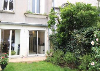 Vente Maison 9 pièces 200m² ANGERS - Photo 1