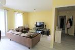 Vente Appartement 4 pièces 82m² Angers - Photo 5
