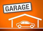 Vente Garage 12m² ANGERS - Photo 2