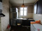 Vente Appartement 4 pièces 73m² ANGERS - Photo 3