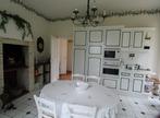 Vente Maison 7 pièces 330m² CANTENAY EPINARD - Photo 4