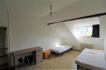 Vente Appartement 9 pièces 114m² ANGERS - photo