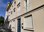 Location Bureaux 52m² Angers (49100) - Photo 1