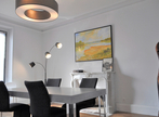 Vente Maison 310m² LES PONTS DE CE - Photo 2