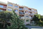 Vente Appartement 3 pièces 74m² ANGERS - Photo 2