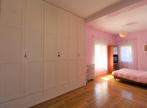 Vente Maison 11 pièces 324m² ANGERS - Photo 6