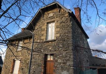 Vente Maison 4 pièces 88m² MARTIGNE BRIAND - Photo 1