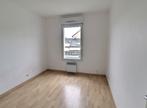 Vente Appartement 3 pièces 66m² ANGERS - Photo 4