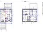 Vente Maison 5 pièces 115m² soulaire et bourg - Photo 3
