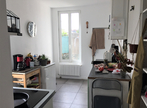 Vente Immeuble 128m² ANGERS - Photo 2