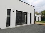 Vente Maison 5 pièces 150m² ECOUFLANT - Photo 1