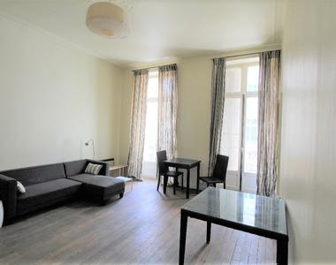 Vente Appartement 3 pièces 70m² ANGERS - photo