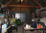Vente Maison 12 pièces 370m² SAINT JEAN DES MAUVRETS - Photo 18
