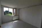 Vente Appartement 1 pièce 33m² ANGERS - Photo 2