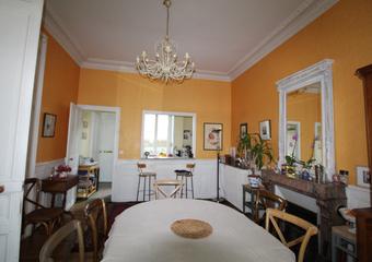 Vente Maison 9 pièces 207m² ANGERS
