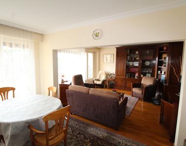 Vente Appartement 6 pièces 113m² ANGERS - photo