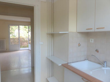 Vente Appartement 3 pièces 57m² ANGERS - photo
