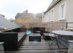 Vente Maison 4 pièces 73m² Angers - Photo 9