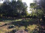 Vente Terrain 1 350m² MURS ERIGNE - Photo 3