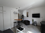 Vente Appartement 23m² ANGERS - Photo 3