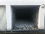 Vente Garage 14m² Angers - Photo 1