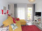 Vente Appartement 2 pièces 53m² Angers - Photo 2