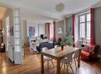 Vente Appartement 5 pièces 130m² ANGERS - Photo 1